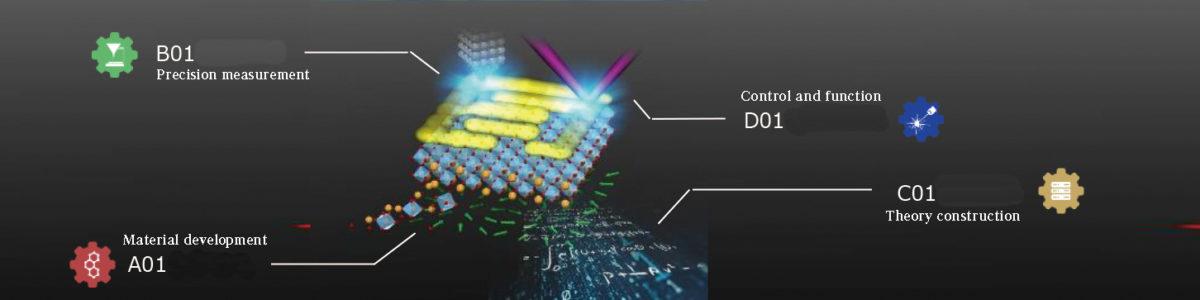 Quantum Liquid Crystals