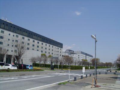【開催中止】3/26,27 令和元年度 領域研究会を東京大学(柏キャンパス)にて開催